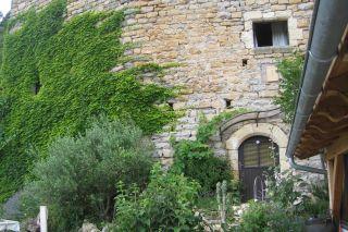 Gites dans le Sud Aveyron