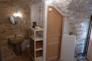 Chambres d'hôtes à proximité de Aguessac